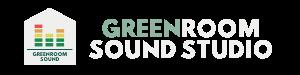 GreenRoom Sound Studio